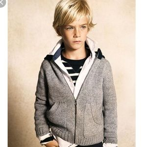 Boys Clothing: 20% Off!